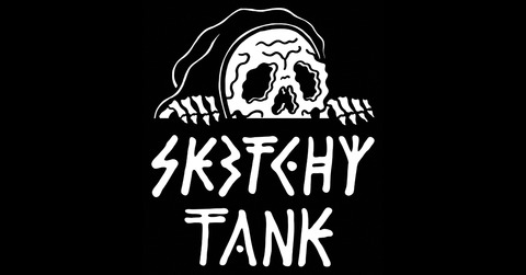 sketchy-tank-lurker[1]