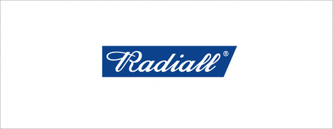 radiall370
