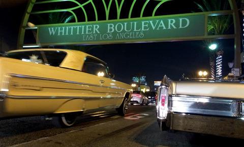 WhittierBlvd_cars_013