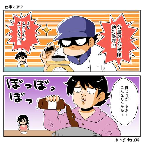 cake86