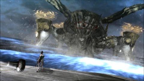 CHAPTER XIII 「四元徳:知恵」 ...