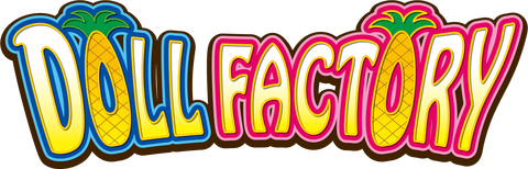 doll-factory_logo