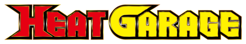 heat-garage_logo