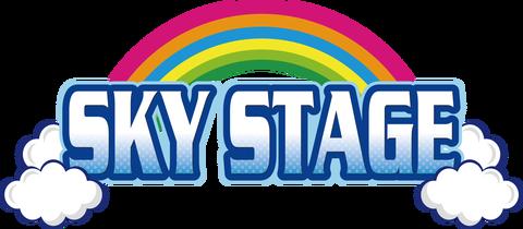 sky-stage_logo
