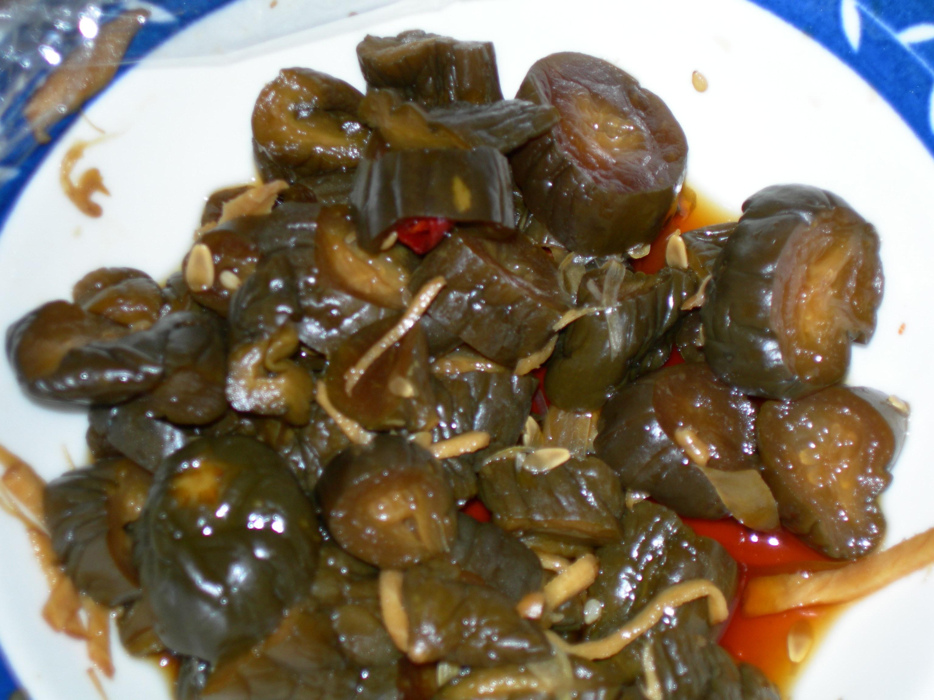 きゅうり の キュー ちゃん 漬け レシピ きゅうりのキューちゃんレシピ!きゅうりの漬物の作り方