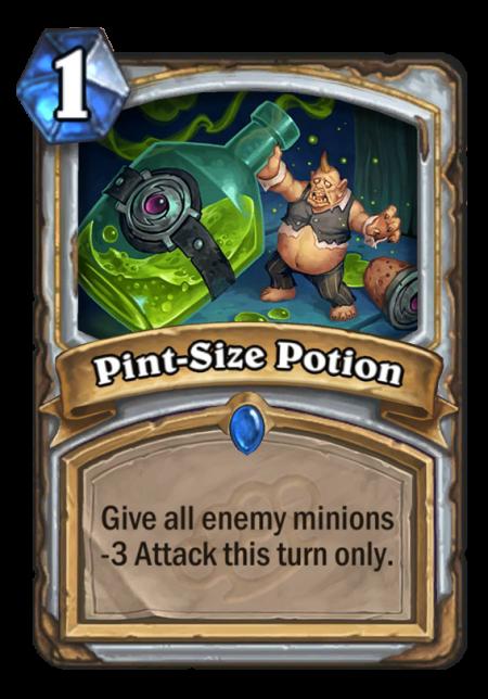 pint-size-potion-450x644.png