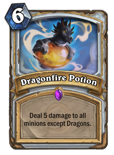 dragonfire-potion-1.png