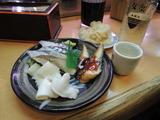 12.30平禄寿司