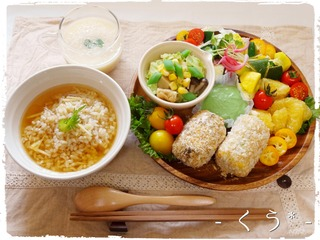 201606lunch1