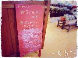 CIMG1628_Fotor
