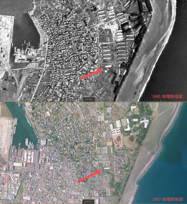 simizu 1945-2007