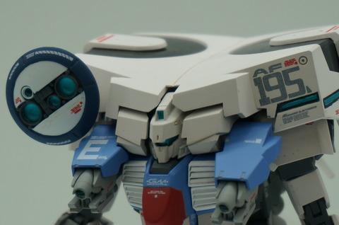 DSC06516
