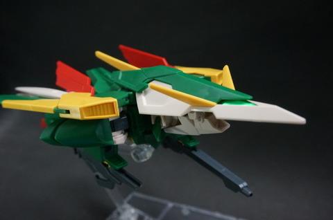 DSC09762