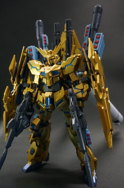 DSC07763