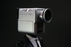 DSC08405