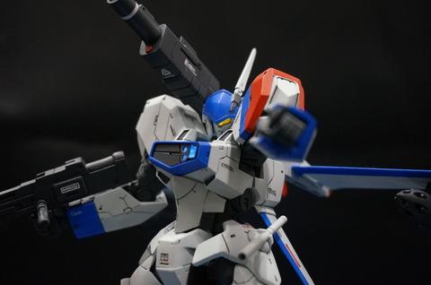 DSC08817