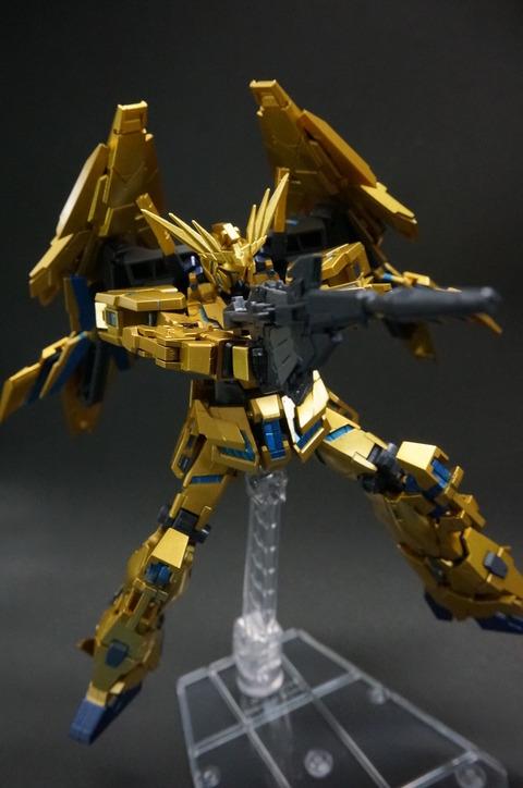 DSC07796