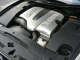 レクサス GS430 車検・整備