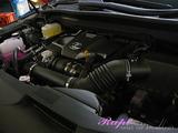 レクサス RX 車検整備