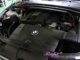 BMW 320 車検・整備