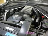 BMW 車検・整備