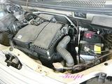スズキ ワゴンR エンジンオイル交換