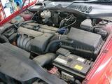 ボルボ V70 車検・整備