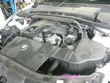 BMW 320 車検