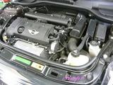 BMW ミニ 車検・整備