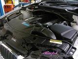 BMW X3 車検・整備