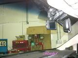 レクサス RX450h 電装品取り付け