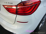 BMW 220 ボディコーティング再施工