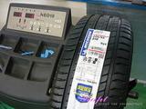 マツダ CX−5 タイヤ交換