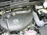 マツダ CX−5 車検・整備