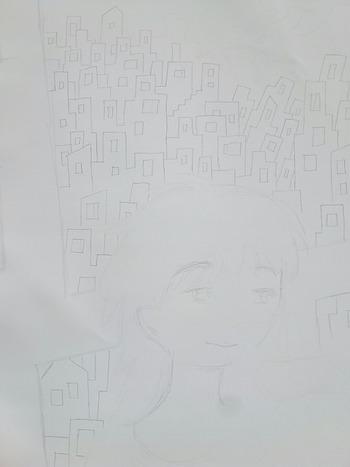 a4071d82.jpg
