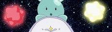 s-Pleiades_kakera_2_trim3