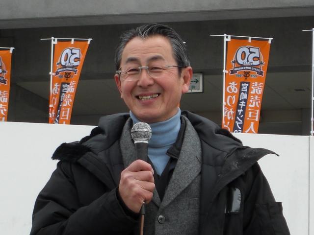 松本匡史の画像 p1_30