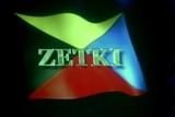 Z-ki Digital