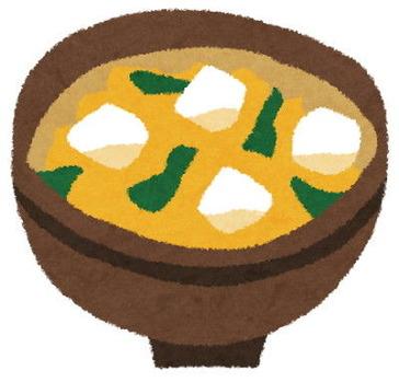 food_misoshiru