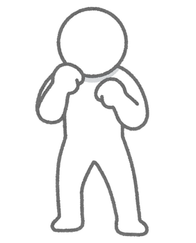 figure_fighting_pose (1)