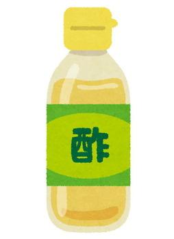 cooking_osu2