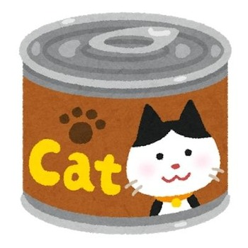 pet_food_cat_can