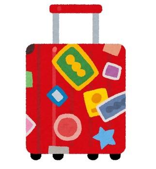 travel_suitcase_sticker