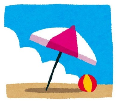 beach_parasol