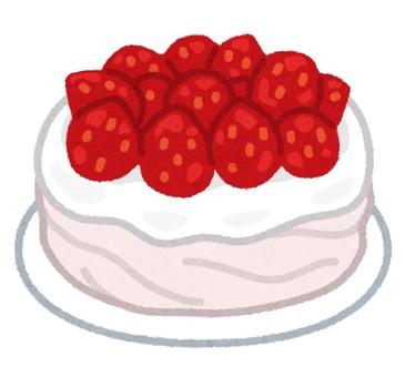 sweets_cake_pavlova