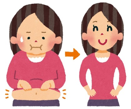 diet_before_after