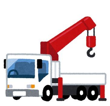 car_truck_crane_unicsya