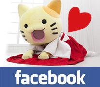みっけのFacebookページ
