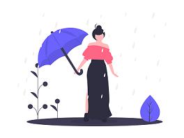undraw_raining_sguh