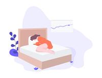 undraw_sleep_analysis_o5f9